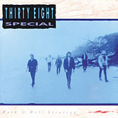 Rock N' Roll Strategy by .38 Special