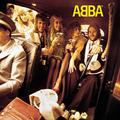 Play & Download ABBA by ABBA | Napster