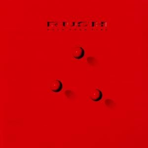 Play & Download Hold Your Fire by Rush | Napster