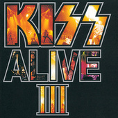 Play & Download Alive III by KISS | Napster