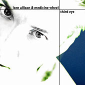 Play & Download Third Eye by Ben Allison | Napster
