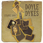 Play & Download Gitarre 2000 by Doyle Dykes | Napster