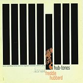 Play & Download Hub-Tones by Freddie Hubbard | Napster