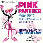 Play & Download The Pink Panther And Other Hits by Henry Mancini | Napster