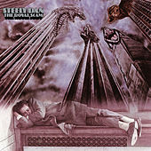 The Royal Scam by Steely Dan