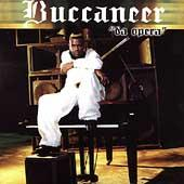 Play & Download Da Opera by Buccaneer | Napster
