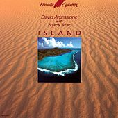 Play & Download Island by David Arkenstone | Napster
