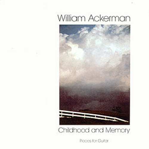Play & Download Childhood And Memory by William Ackerman | Napster