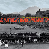 Live At Folsom Field Boulder Colorado by Dave Matthews Band