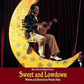 Play & Download Sweet & Lowdown by Various Artists | Napster