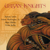 Urban Knights by Urban Knights