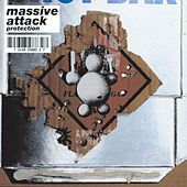 Play & Download Protection by Massive Attack | Napster