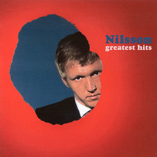Play & Download Greatest Hits by Harry Nilsson | Napster