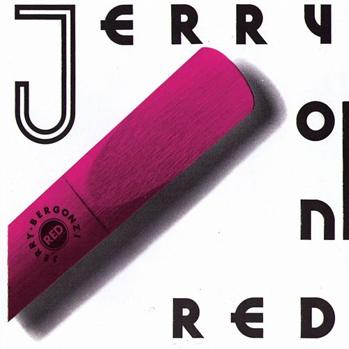 Play & Download On Red by Jerry Bergonzi | Napster