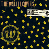 Play & Download Bringing Down The Horse by The Wallflowers | Napster