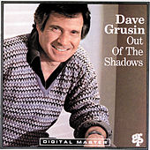 Play & Download Out Of The Shadows by Dave Grusin | Napster