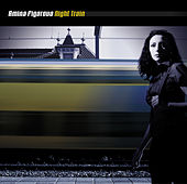 Play & Download Night Train by Amina Figarova   Napster