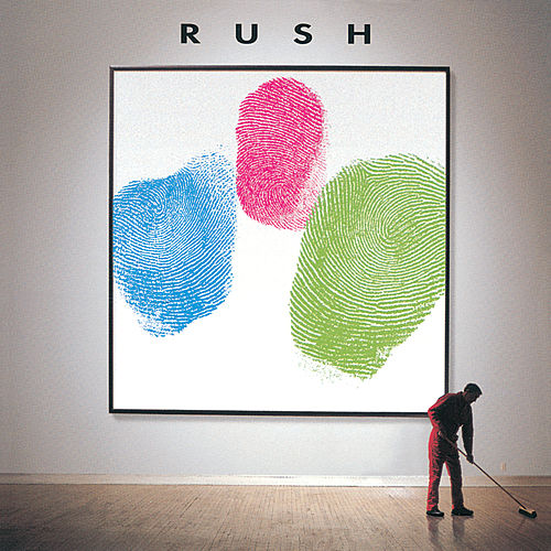 Play & Download Retrospective II (1981-1987) by Rush | Napster