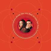 Shout: The Very Best Of Tears For Fears by Tears for Fears