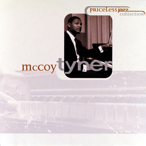 Priceless Jazz Collection by McCoy Tyner
