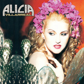 Play & Download Soy Lo Prohibido by Alicia Villarreal | Napster