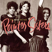 Play & Download The Best Of The Pointer Sisters by The Pointer Sisters | Napster