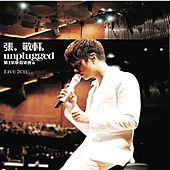 Hins Cheung Unplugged in Guangzhou by Various Artists