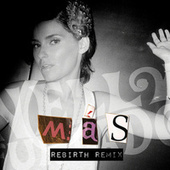 Play & Download Mas (Rebirth Remix) by Nelly Furtado | Napster