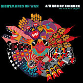 Play & Download A Word Of Science by Nightmares on Wax | Napster
