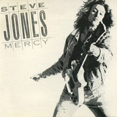 Play & Download Mercy by Steve Jones | Napster