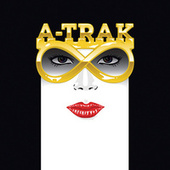 Play & Download Infinity + 1 by A-Trak | Napster