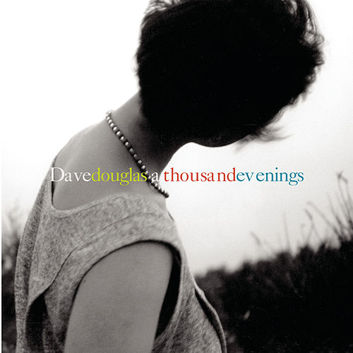 A Thousand Evenings by Dave Douglas