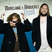Play & Download Flood by Moreland & Arbuckle | Napster