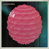 Play & Download Broken Bells by Broken Bells | Napster