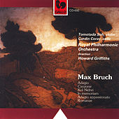 Play & Download Max Bruch: Adagio, Kol Nidrai, In memoriam. Royal Philharmonic Orchestra, Howard Griffiths by Various Artists | Napster
