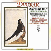 Dvorák: Symphony No. 9 -