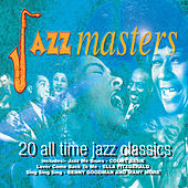 Jazz Masters by Various Artists