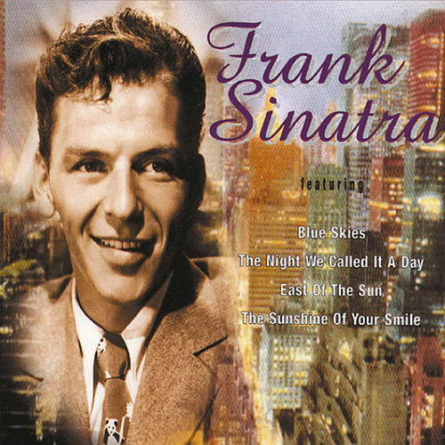Play & Download Frank Sinatra by Frank Sinatra | Napster