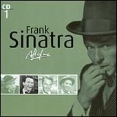 Play & Download All of Me by Frank Sinatra | Napster