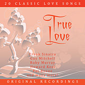 True love by Various Artists