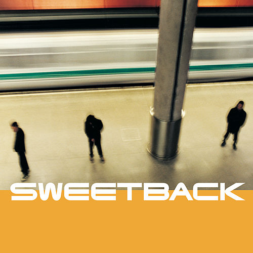 Sweetback by Sweetback