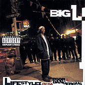 Play & Download Lifestylez Ov Da Poor & Dangerous by Big L | Napster