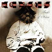 Play & Download Freaks of Nature by Kansas | Napster