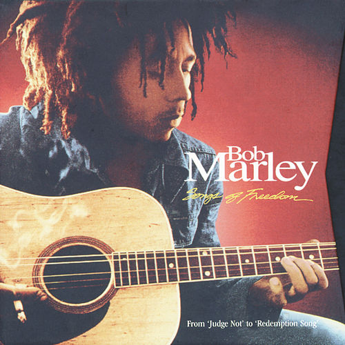 Play & Download Songs Of Freedom by Bob Marley | Napster