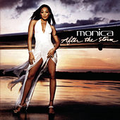 Play & Download After The Storm by Monica | Napster