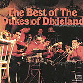 Play & Download Best Of Dukes Of Dixieland (CBS) by Dukes Of Dixieland | Napster