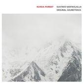 Play & Download Nanga Parbat (Original Soundtrack) by Gustavo Santaolalla | Napster