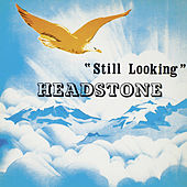 Play & Download Still Looking by Headstone | Napster