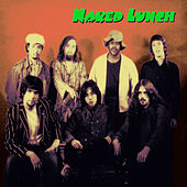 Play & Download Naked Lunch by Naked Lunch   Napster
