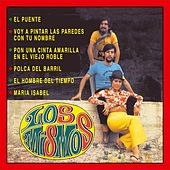 Play & Download Singles Collection by Los Mismos | Napster